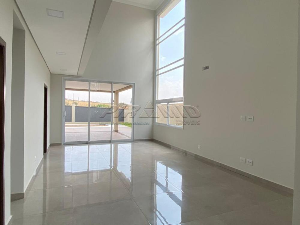 Comprar Casa / Condomínio em Ribeirão Preto R$ 1.800.000,00 - Foto 2