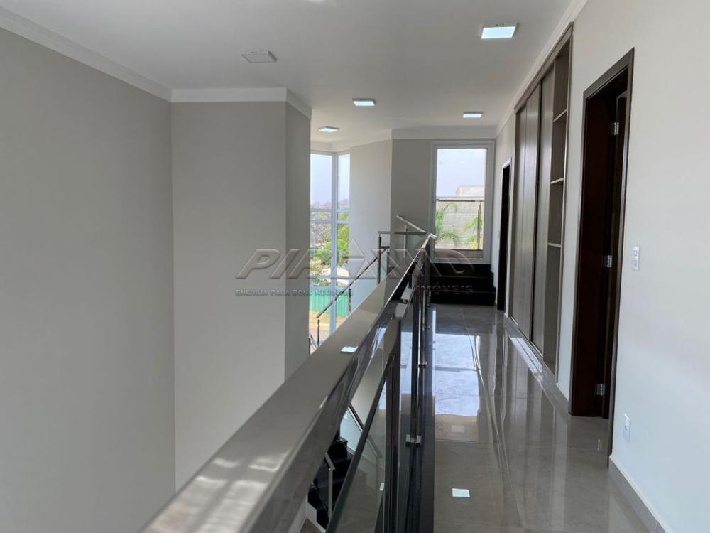 Comprar Casa / Condomínio em Ribeirão Preto R$ 1.800.000,00 - Foto 7