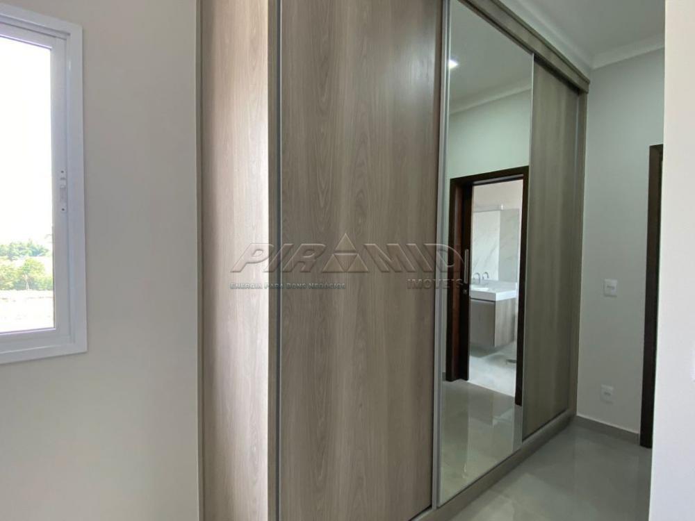 Comprar Casa / Condomínio em Ribeirão Preto R$ 1.800.000,00 - Foto 11