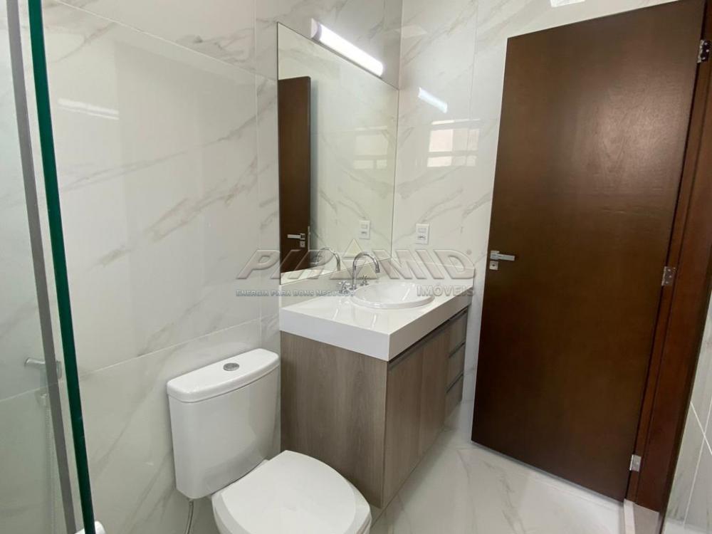 Comprar Casa / Condomínio em Ribeirão Preto R$ 1.800.000,00 - Foto 12