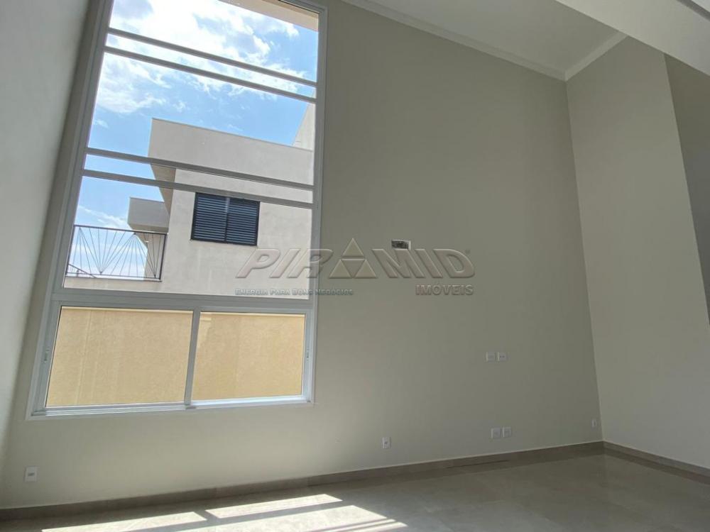 Comprar Casa / Condomínio em Ribeirão Preto R$ 1.800.000,00 - Foto 5
