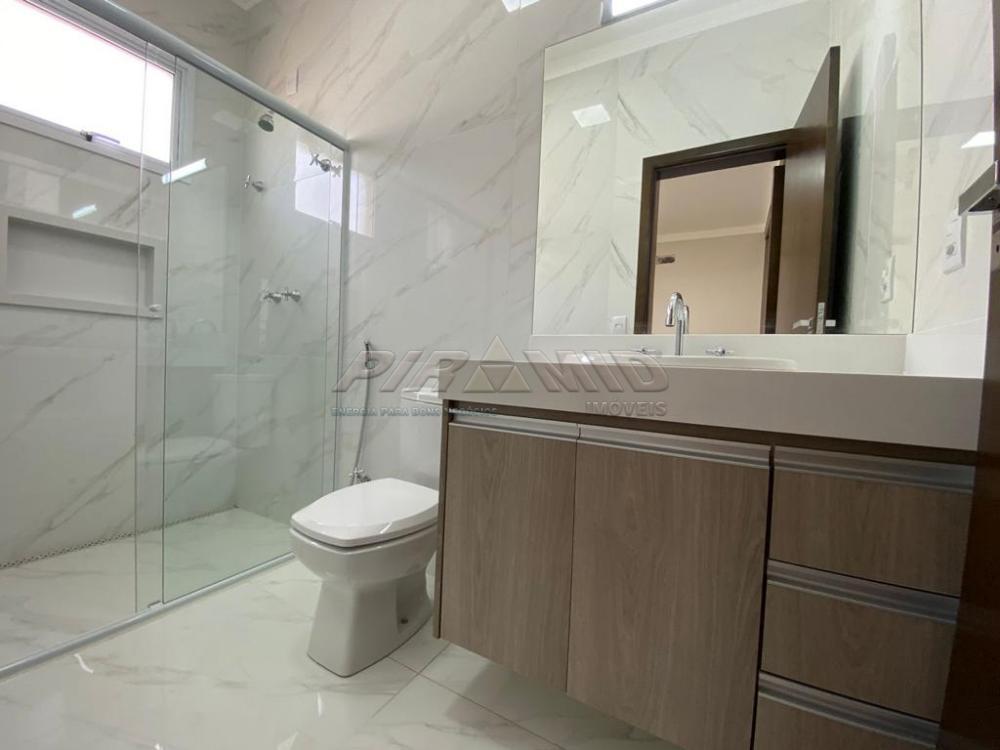 Comprar Casa / Condomínio em Ribeirão Preto R$ 1.800.000,00 - Foto 14