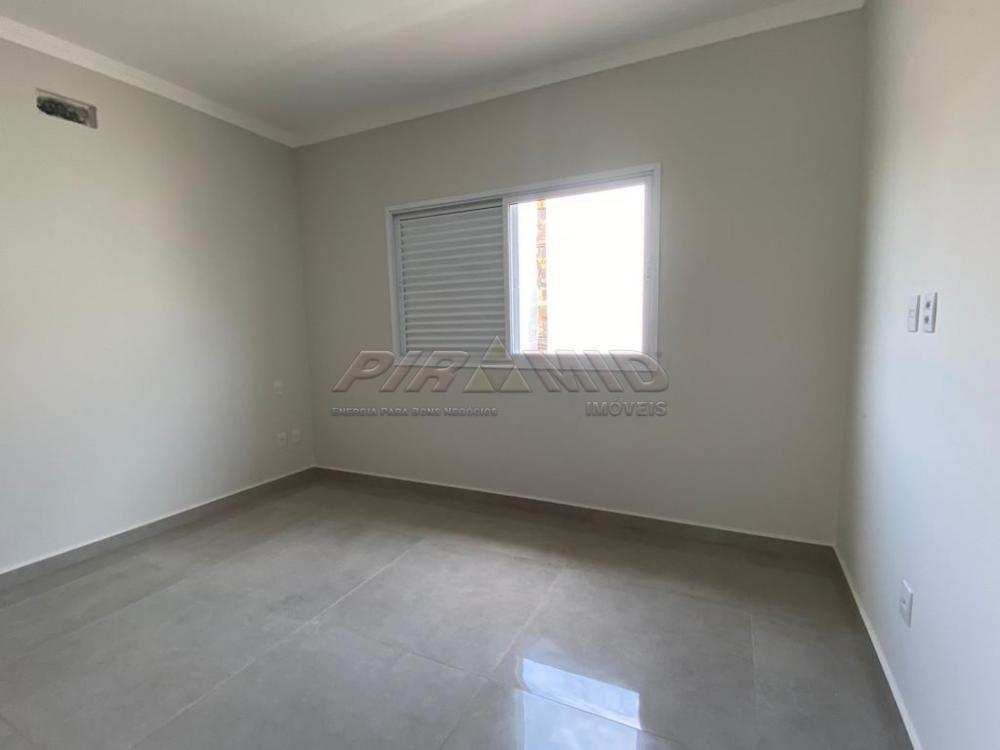 Comprar Casa / Condomínio em Ribeirão Preto R$ 1.800.000,00 - Foto 15