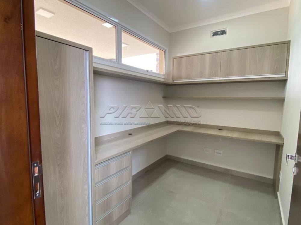 Comprar Casa / Condomínio em Ribeirão Preto R$ 1.800.000,00 - Foto 19