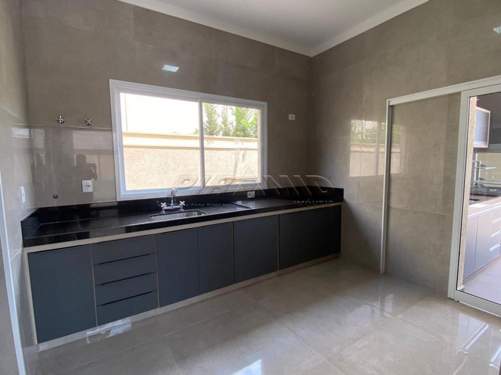 Comprar Casa / Condomínio em Ribeirão Preto R$ 1.800.000,00 - Foto 21
