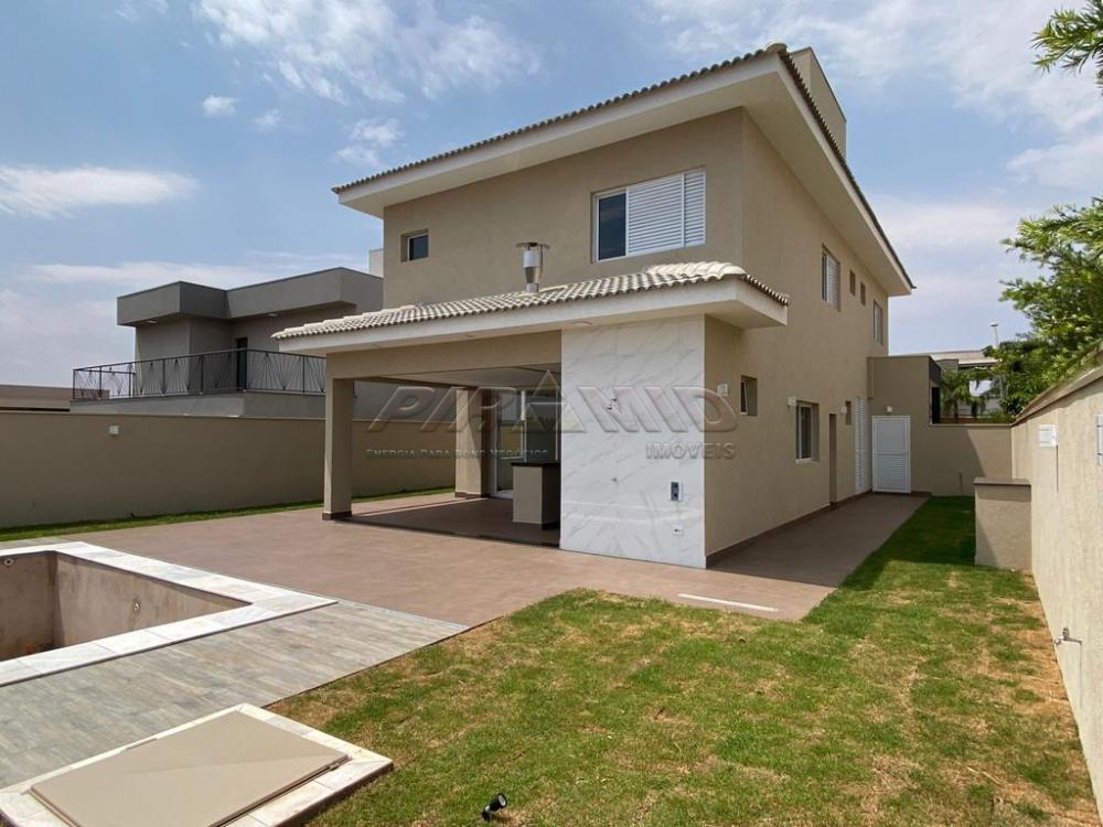 Comprar Casa / Condomínio em Ribeirão Preto R$ 1.800.000,00 - Foto 24