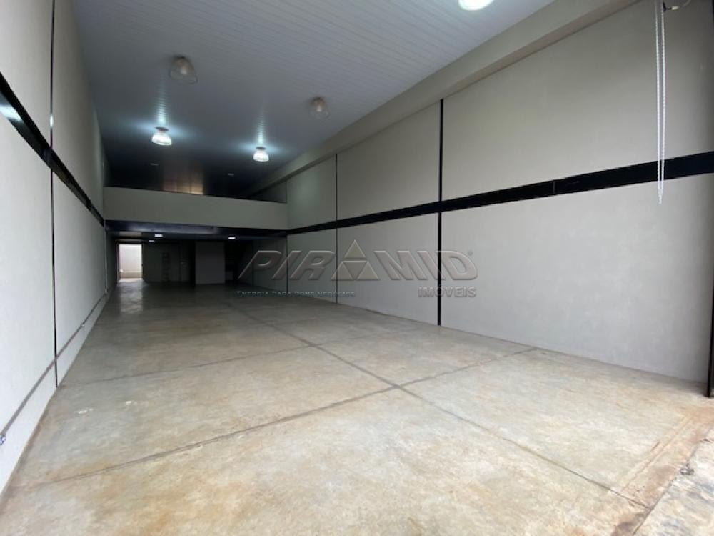 Alugar Comercial / Salão em Ribeirão Preto R$ 7.500,00 - Foto 10