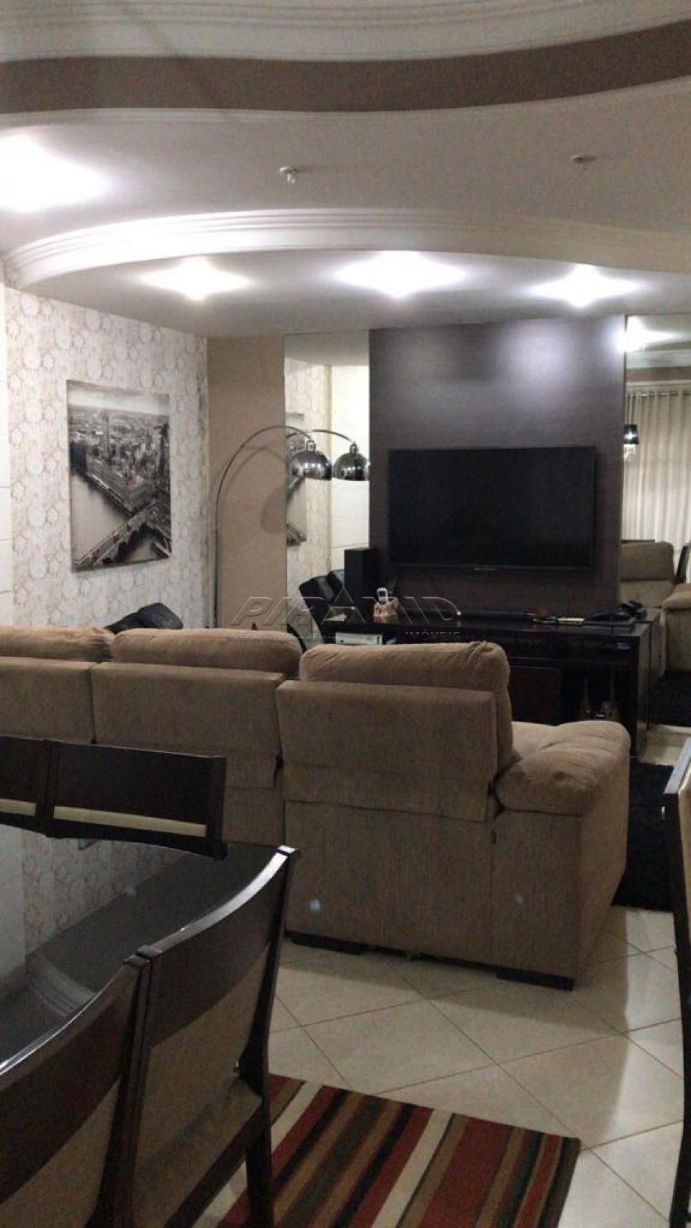 Comprar Casa / Padrão em Ribeirão Preto R$ 1.100.000,00 - Foto 2