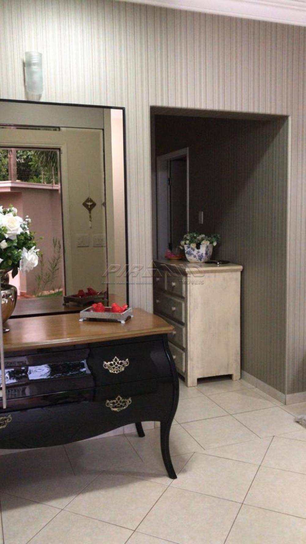 Comprar Casa / Padrão em Ribeirão Preto R$ 1.100.000,00 - Foto 6