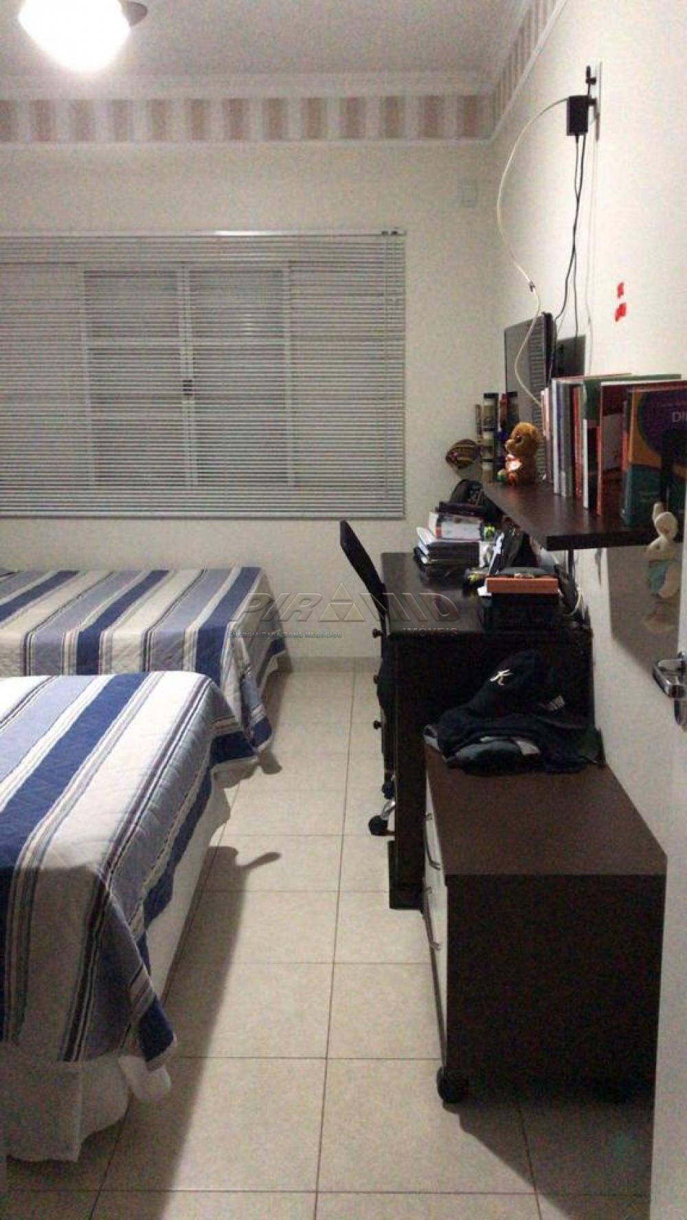 Comprar Casa / Padrão em Ribeirão Preto R$ 1.100.000,00 - Foto 9
