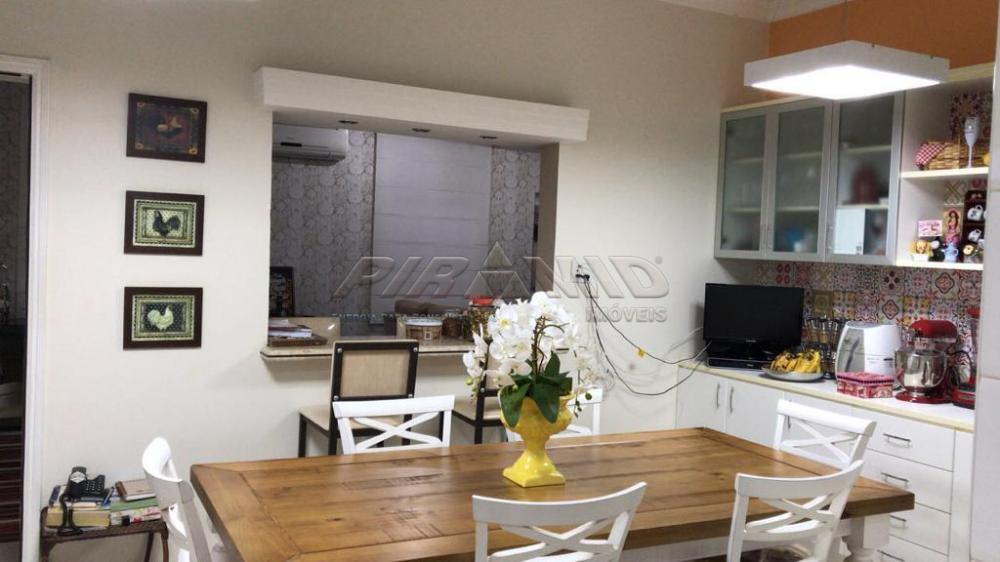 Comprar Casa / Padrão em Ribeirão Preto R$ 1.100.000,00 - Foto 11