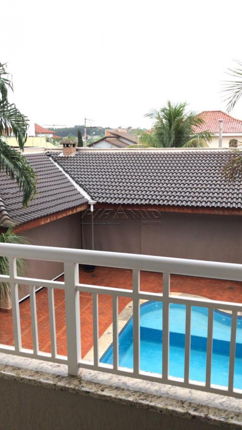 Comprar Casa / Padrão em Ribeirão Preto R$ 1.100.000,00 - Foto 14