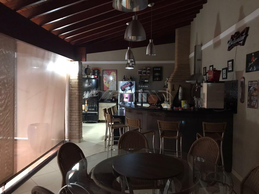 Comprar Casa / Padrão em Ribeirão Preto R$ 1.100.000,00 - Foto 15