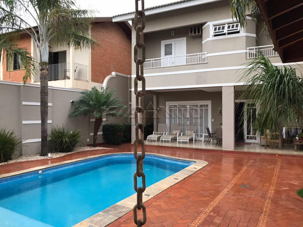 Comprar Casa / Padrão em Ribeirão Preto R$ 1.100.000,00 - Foto 16