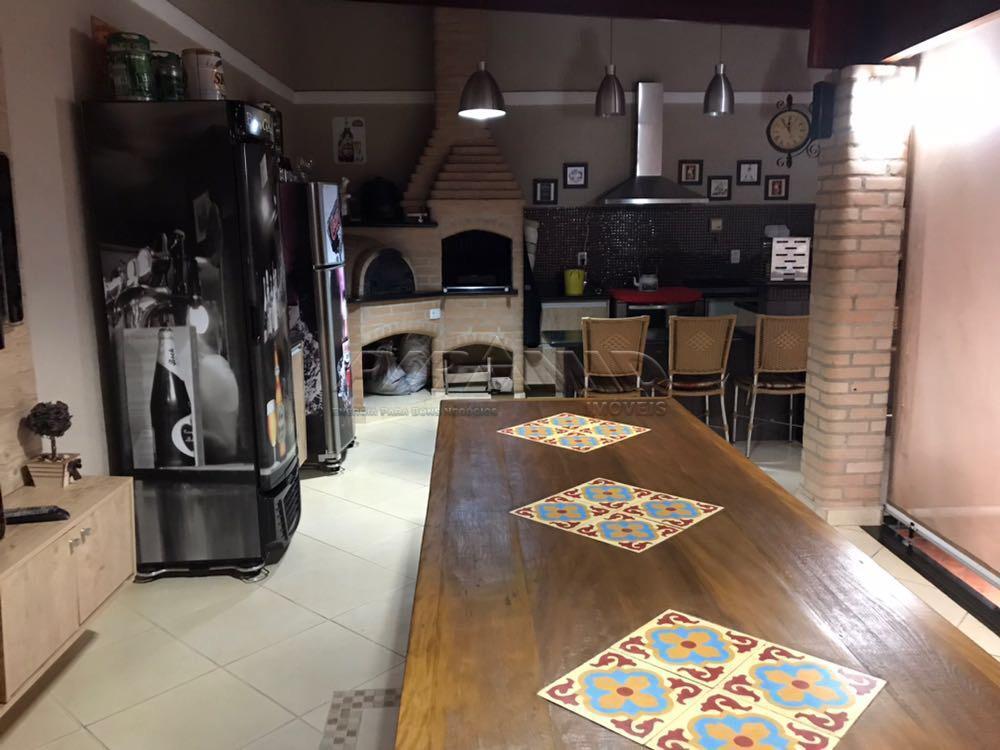 Comprar Casa / Padrão em Ribeirão Preto R$ 1.100.000,00 - Foto 18