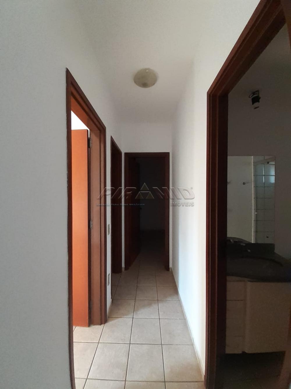 Alugar Apartamento / Padrão em Ribeirão Preto R$ 1.200,00 - Foto 5