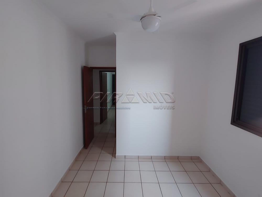 Alugar Apartamento / Padrão em Ribeirão Preto R$ 1.400,00 - Foto 9
