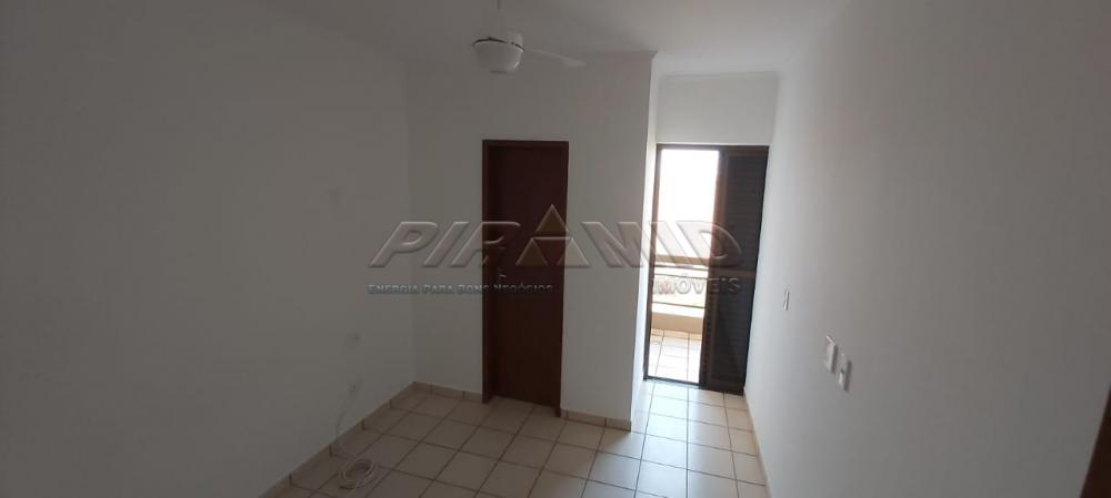 Alugar Apartamento / Padrão em Ribeirão Preto R$ 1.400,00 - Foto 10