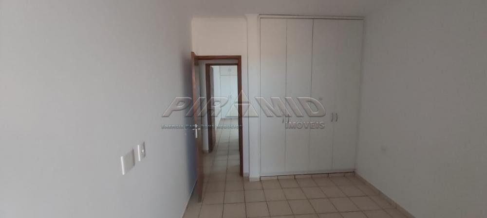 Alugar Apartamento / Padrão em Ribeirão Preto R$ 1.400,00 - Foto 16