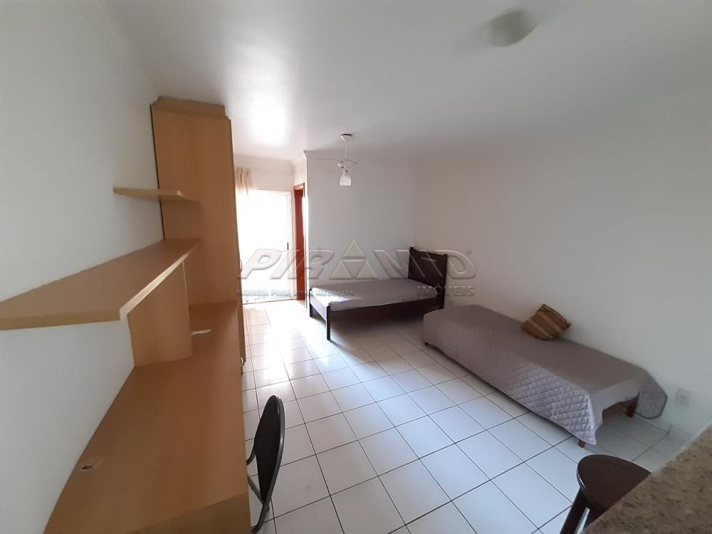 Alugar Apartamento / Kitchnet em Ribeirão Preto R$ 750,00 - Foto 1