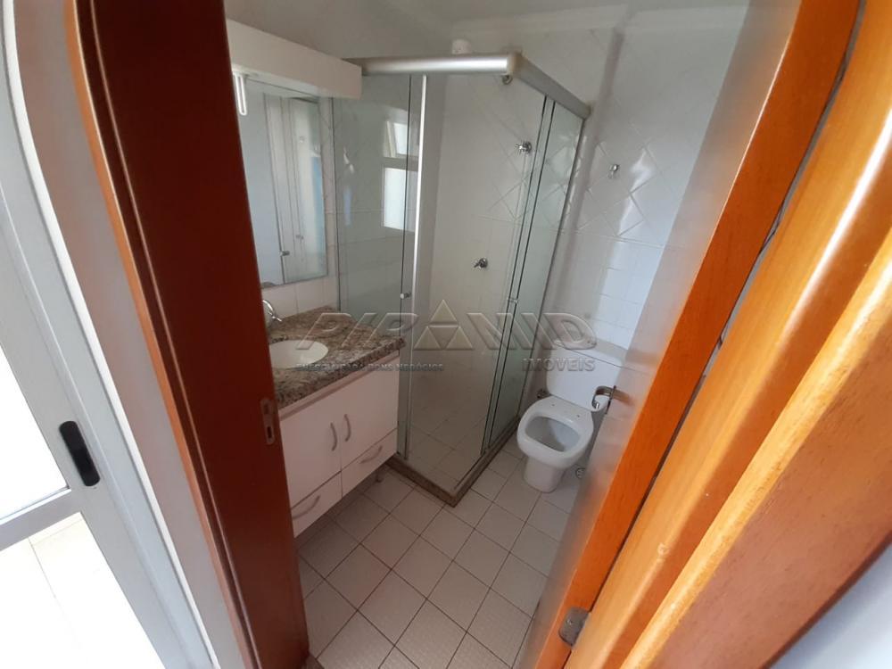 Alugar Apartamento / Kitchnet em Ribeirão Preto R$ 750,00 - Foto 4