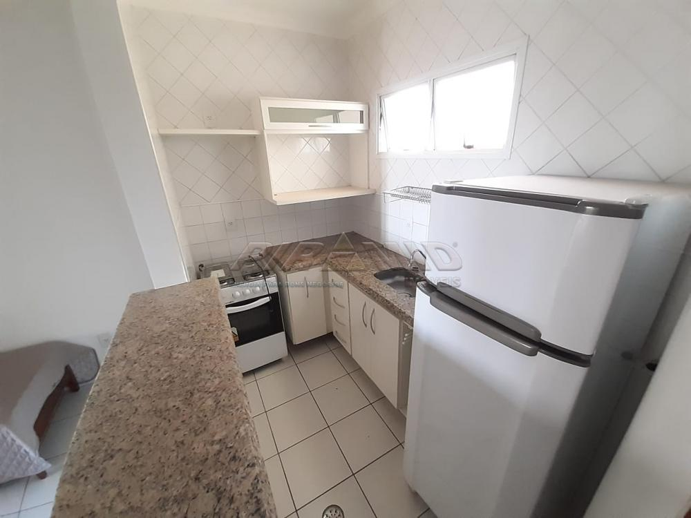Alugar Apartamento / Kitchnet em Ribeirão Preto R$ 750,00 - Foto 6