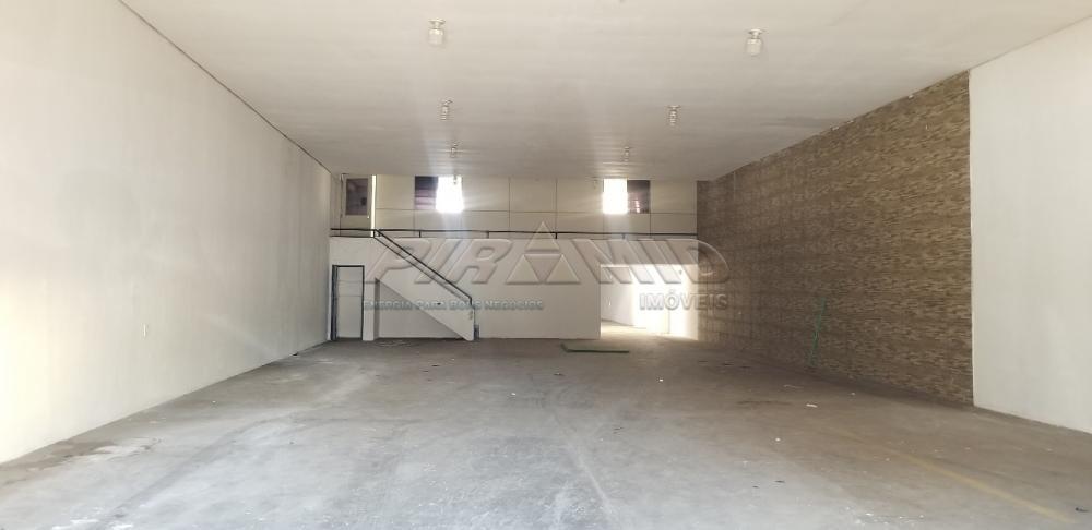 Alugar Comercial / Salão em Ribeirão Preto R$ 5.300,00 - Foto 2