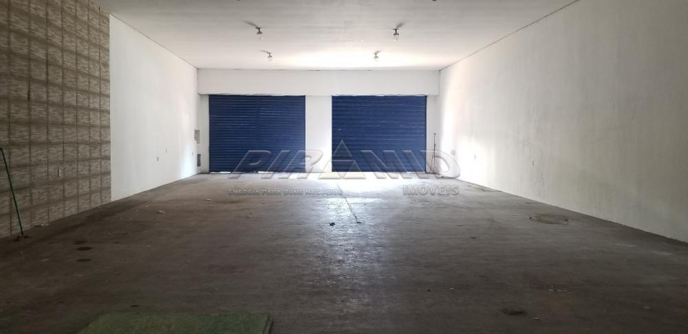 Alugar Comercial / Salão em Ribeirão Preto R$ 5.300,00 - Foto 3