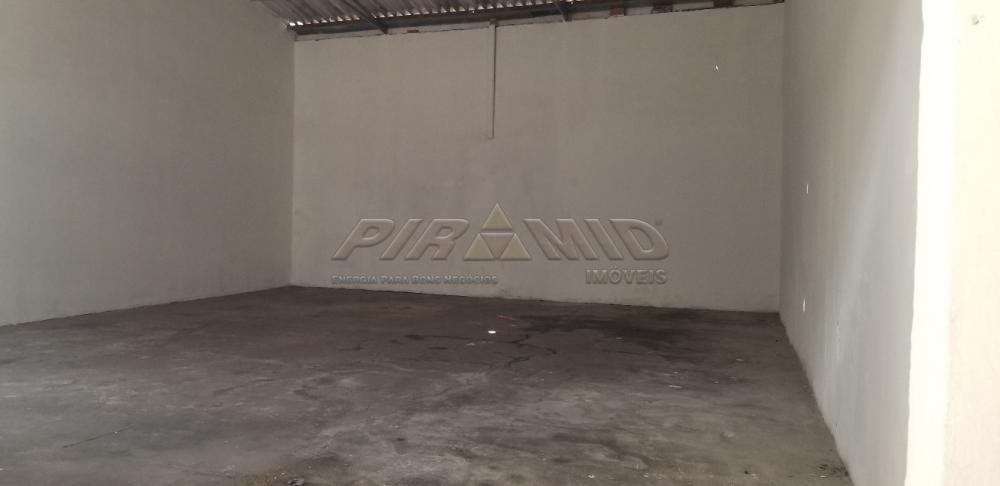 Alugar Comercial / Salão em Ribeirão Preto R$ 5.300,00 - Foto 7
