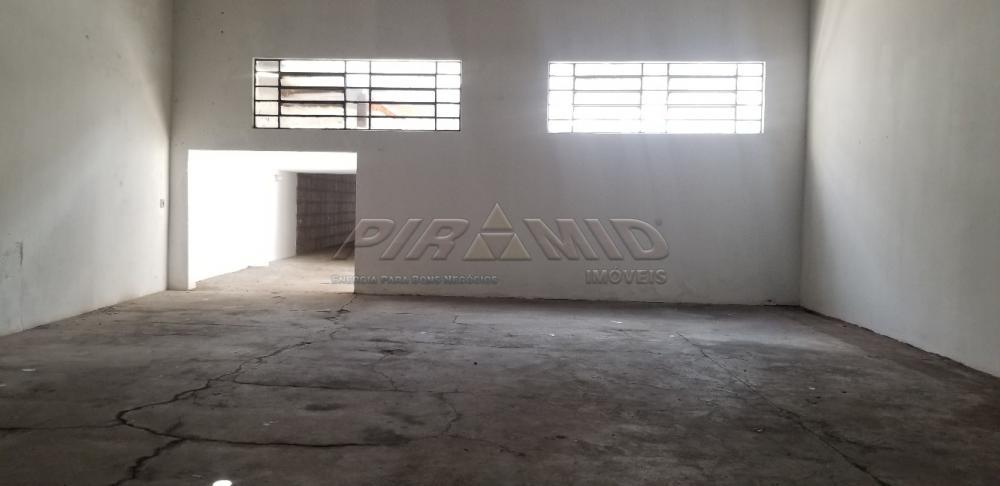 Alugar Comercial / Salão em Ribeirão Preto R$ 5.300,00 - Foto 8