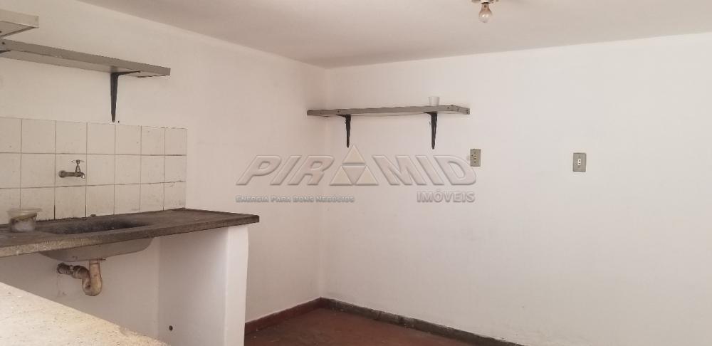 Alugar Comercial / Salão em Ribeirão Preto R$ 5.300,00 - Foto 11