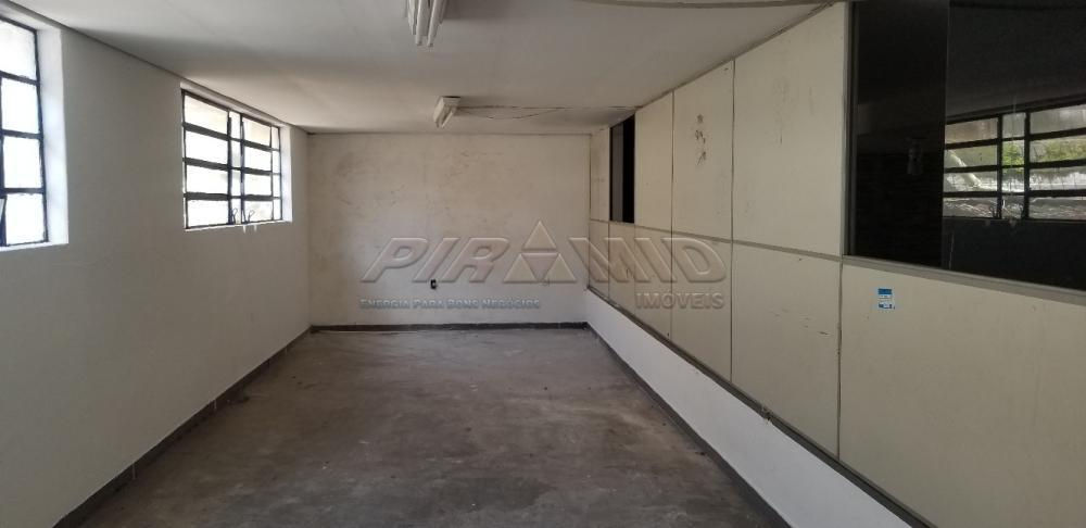 Alugar Comercial / Salão em Ribeirão Preto R$ 5.300,00 - Foto 13