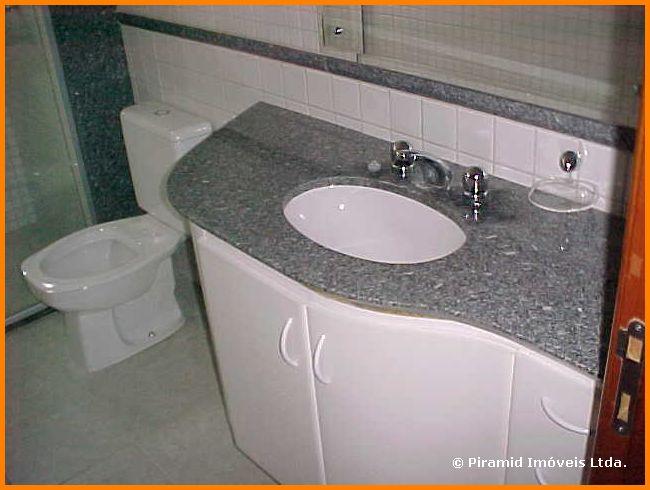 Alugar Apartamento / Padrão em Ribeirão Preto apenas R$ 2.200,00 - Foto 10
