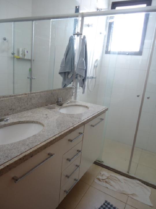 Alugar Apartamento / Cobertura em Ribeirão Preto apenas R$ 6.000,00 - Foto 6