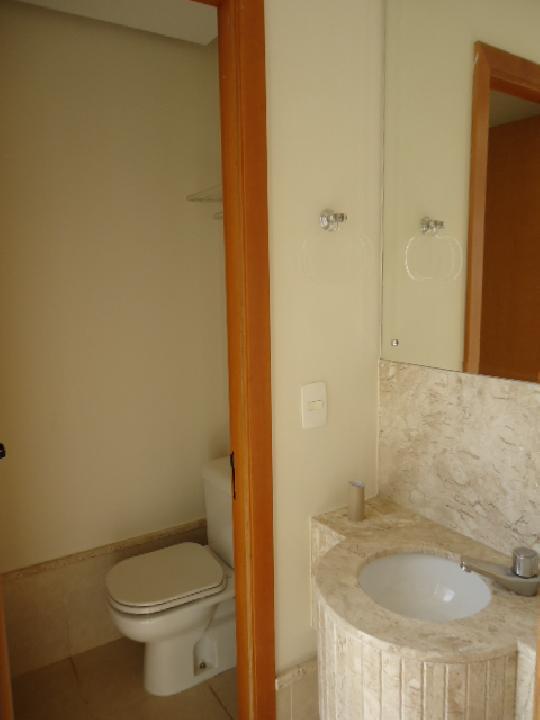 Alugar Apartamento / Cobertura em Ribeirão Preto apenas R$ 6.000,00 - Foto 12