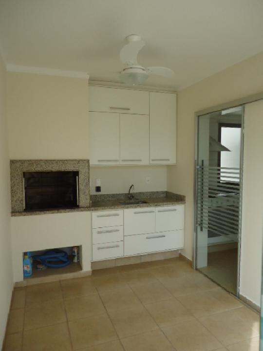 Alugar Apartamento / Cobertura em Ribeirão Preto apenas R$ 6.000,00 - Foto 13