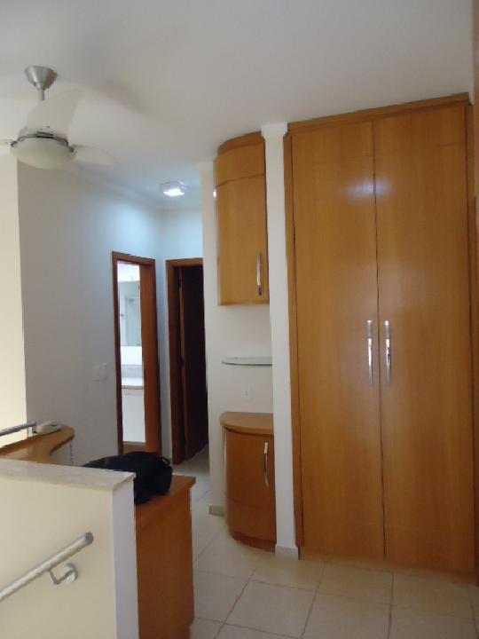 Alugar Apartamento / Cobertura em Ribeirão Preto apenas R$ 6.000,00 - Foto 7