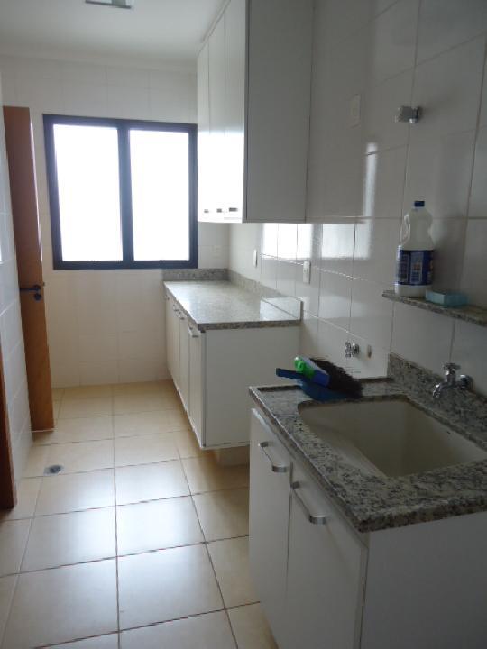 Alugar Apartamento / Cobertura em Ribeirão Preto apenas R$ 6.000,00 - Foto 3