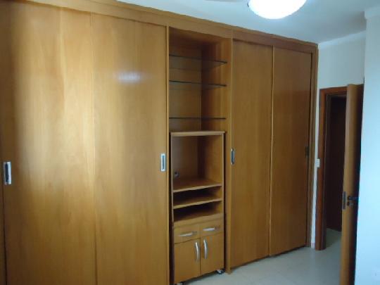 Alugar Apartamento / Cobertura em Ribeirão Preto apenas R$ 6.000,00 - Foto 9