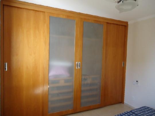 Alugar Apartamento / Cobertura em Ribeirão Preto apenas R$ 6.000,00 - Foto 4