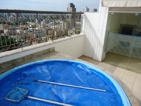 Alugar Apartamento / Cobertura em Ribeirão Preto apenas R$ 6.000,00 - Foto 15