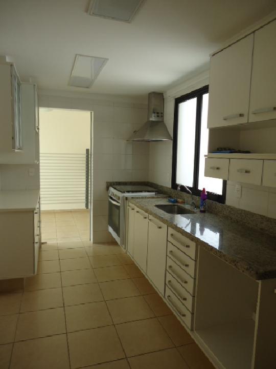Alugar Apartamento / Cobertura em Ribeirão Preto apenas R$ 6.000,00 - Foto 2