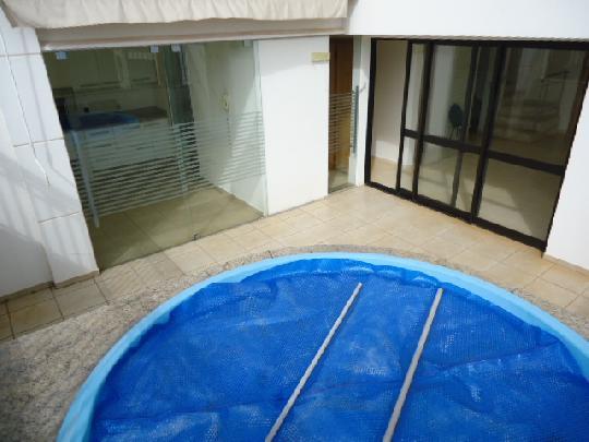 Alugar Apartamento / Cobertura em Ribeirão Preto apenas R$ 6.000,00 - Foto 14