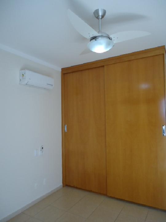Alugar Apartamento / Cobertura em Ribeirão Preto apenas R$ 6.000,00 - Foto 10