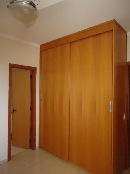 Alugar Apartamento / Cobertura em Ribeirão Preto apenas R$ 6.000,00 - Foto 8