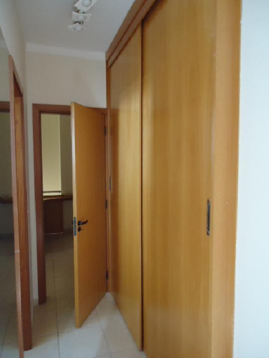Alugar Apartamento / Cobertura em Ribeirão Preto apenas R$ 6.000,00 - Foto 5