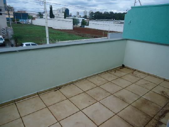 Alugar Casa / Padrão em Ribeirão Preto apenas R$ 2.400,00 - Foto 11