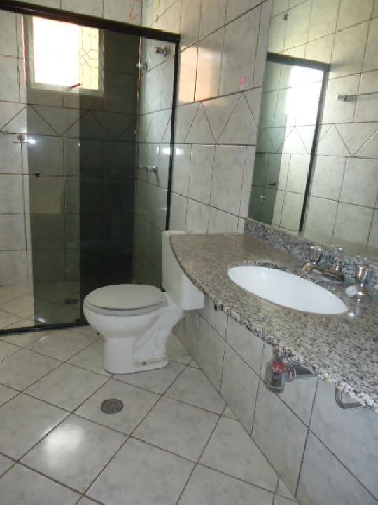 Alugar Casa / Padrão em Ribeirão Preto apenas R$ 2.400,00 - Foto 9