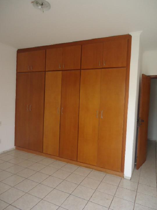Alugar Casa / Padrão em Ribeirão Preto apenas R$ 2.400,00 - Foto 12