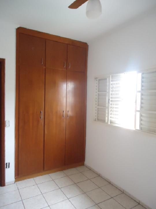 Alugar Casa / Padrão em Ribeirão Preto apenas R$ 2.400,00 - Foto 10